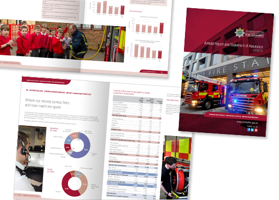 CambridgeFireandRescueAnnualReport